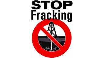 frackin