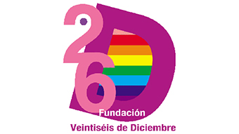 fundacion-26-diciembre