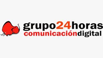 grupo-24horas