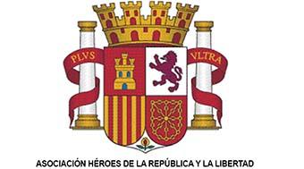 heroes-de-la-republica