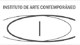 instituto-de-artes-contemporaneas