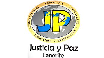 justicia-y-paz-tenerife