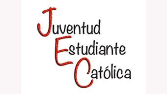 juventud-estudiante-catolica