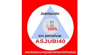 juvilacion-sin-penalizar
