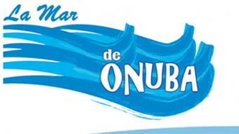 lamar-onuba