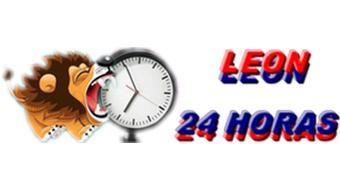 leon-24-horas