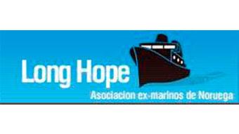 long-hope