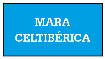 mara-celtiberica