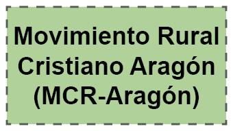 mcr-aragon