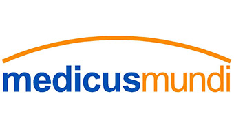 medicus-mundi
