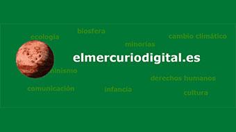 mercurio-digital