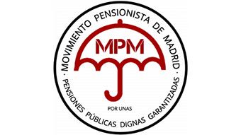 movimiento-pensionista