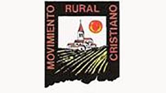 movimiento-rural-cristiano