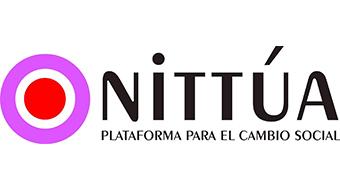 nittua