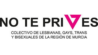 no-te-prives