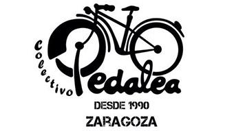 pedalea