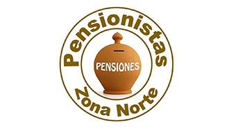 pensionistas-zonanorte