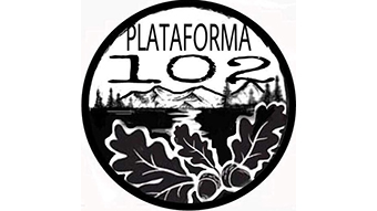 plataforma-102