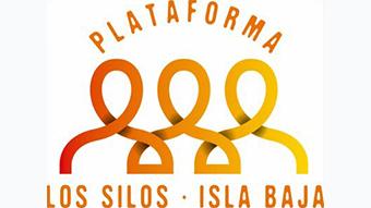 plataforma-los-silos-isla-baja