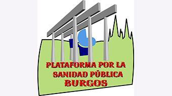 plataforma-por-la-sanidad-publica-de-burgos