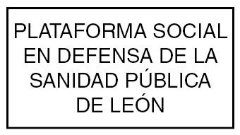 plataforma-por-la-sanidad-publica-de-leon