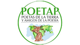 poetap