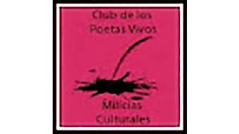 poetas-vivos