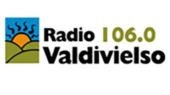 radio-valdivieso