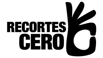 recortescero