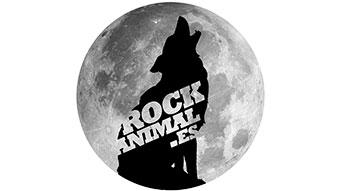 rock-animal