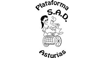 sad-asturias