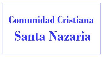 santa-nazaria