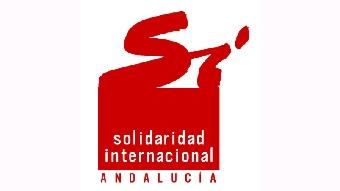solidaridad-internacional-andalucia
