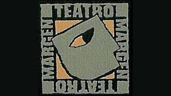 teatro-margen