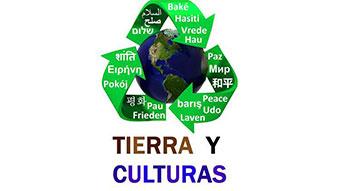 tierra-y-cultura