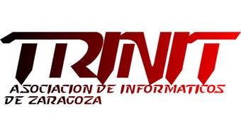 trinit
