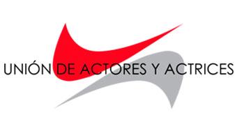union-de-actores-y-actrices