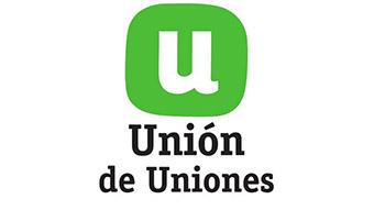 union-uniones