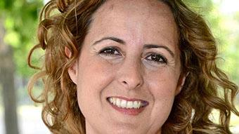 Carlota Merchán