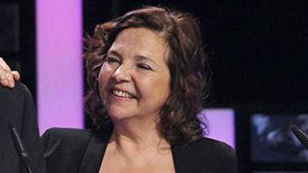 Cristina Huete