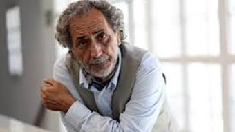 José Chamizo