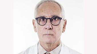 Jose Luís Temes
