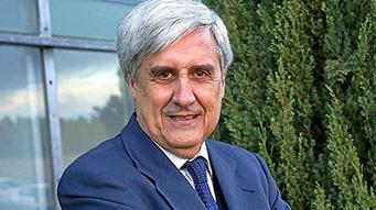 Juan José Badiola