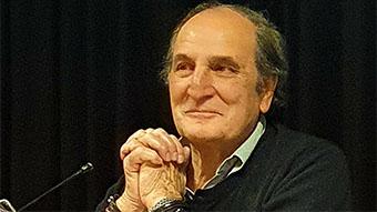 Luis de Benito