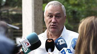 Manuel Martínez (Galicia Sempre)