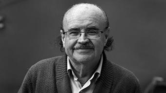 Rodolf Sirera