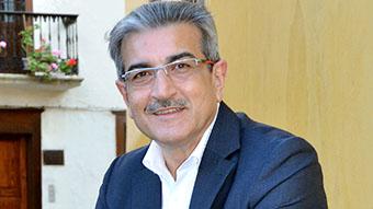Román Rodríguez (Nueva Canarias)