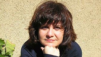 Rosa Lentini