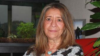 Victoria Ureña