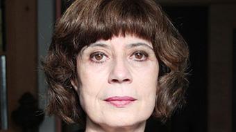 Yolanda G. Serrano